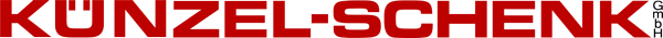 Logo von KÜNZEL-SCHENK Gesellschaft mit beschränkter Haftung